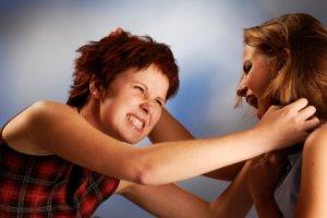 Ръководство за дресиране на зълви :)