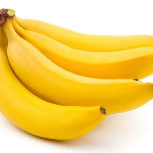 Какво можем да приготвим с банани, вкусно и лесно