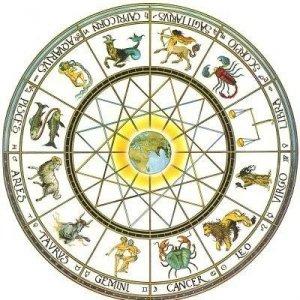 Седмичен хороскоп 15 - 21 април 2013