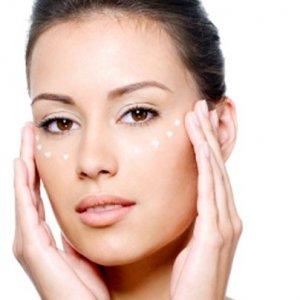 Ефикасни ли са кремовете против бръчки, или това е рекламен трик