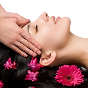 Видове масаж, според предназначението