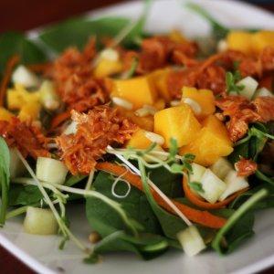 Рецепти за разделно хранене