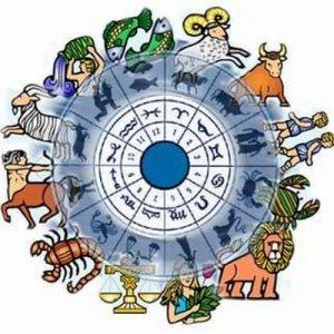 Билките на различните зодии