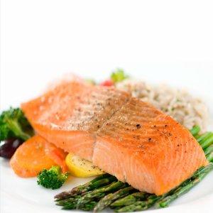 Каква диета да спазваме срещу хронични възпаления