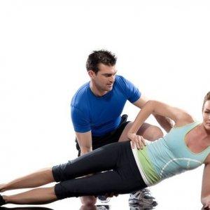 Какво представляват аеробните упражнения