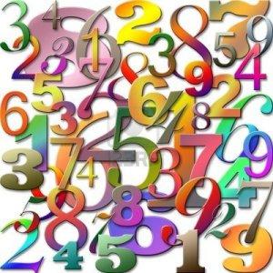 Тайните кодове на съдбата и живота