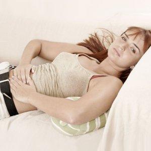 Важни неща за менструацията, които трябва да знаете