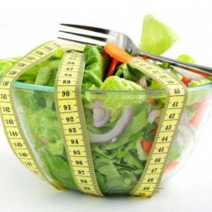 Бърза бразилска диета отслабване 10 кг за две седмици