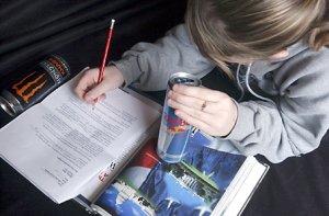 Вредни ли са енергийните напитки за деца