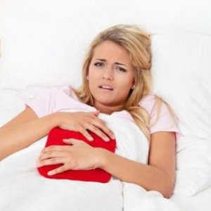 Любопитни неща за менструацията ви