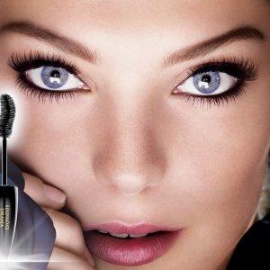 Как да изберем грим, според цвета на очите си