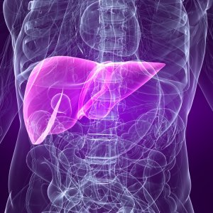 Как да разпознаем, дали имаме проблеми с черния дроб