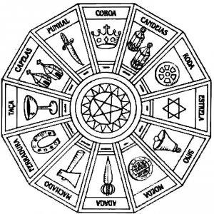 Дневен хороскоп за петък 26.04.2013