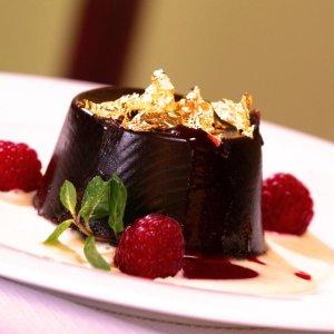 Бързи и лесни десерти рецепти