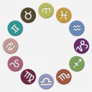 Седмичен хороскоп за седмицата от 20 до 26 май 2013