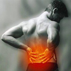 Дископатия-симптоми и лечение