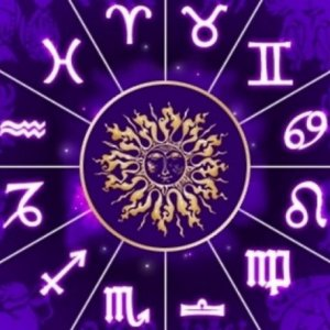 Пролетен хороскоп за 2013 г