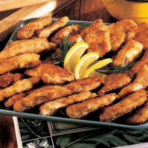 Пиле жулиен рецепти