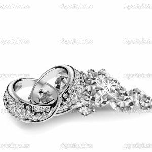 Защо почернява среброто