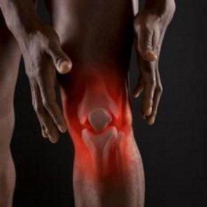 Ревматизъм-симптоми и лечение