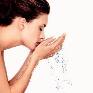 Почистване на лицето - най-голямата тайна за здрава и красива кожа