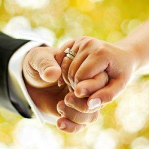 Златни правила за успешен брак