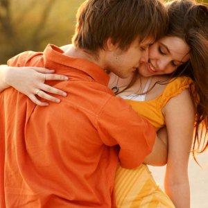 Готов ли е да се влюби във вас