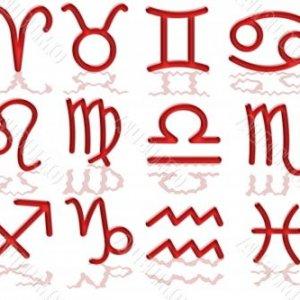 Дневен хороскоп за неделя 24.03.2013