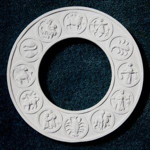 Дневен хороскоп за сряда 20.03.2013