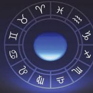 Дневен хороскоп за понеделник 13.05.2013
