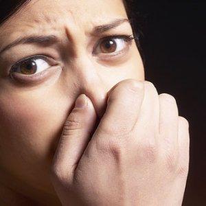Как да се избавим от лош дъх в устата?