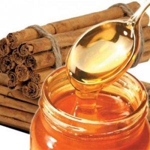 Комбинацията от чудотворният еликсир мед и канела