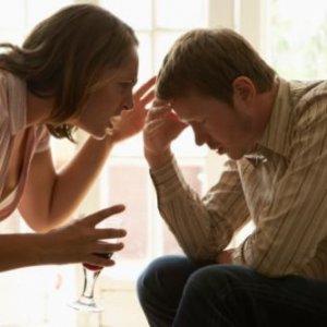 Какво не се осмелява да ви признае Любимият ви