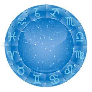 Дневен хороскоп за понеделник 29 април 2013