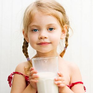 Полезни ли са пробиотиците за децата