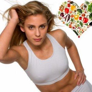 Как да се храним, ако имаме хемороиди