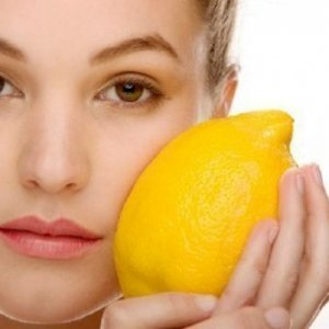 8 неочаквани приложения на Лимона