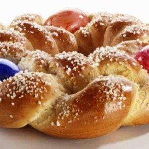 10 Рецепти за вкусни Великденски козунаци
