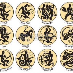 Дневен хороскоп за сряда 17.04.2013