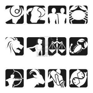 Дневен хороскоп за събота 27.04.2013