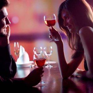 Пет грешки, които допускат жените на среща с мъже