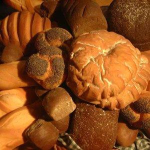 Как да изберем най-полезния хляб