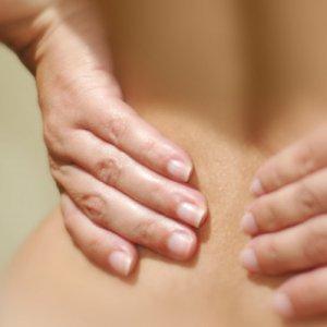 Кои са причините за болките в гърба