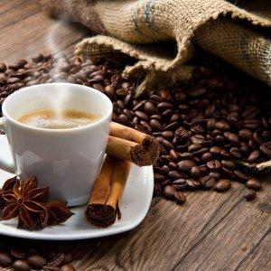 Минусите и плюсовете  на кафето
