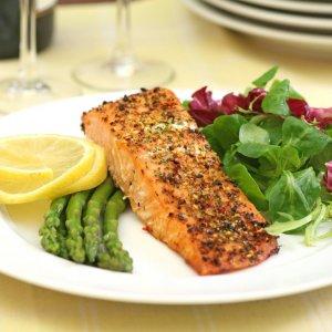 Какво представлява ниско въглехидратна – високомазнинна диета