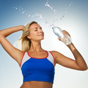 Колко и как е полезно да се пие вода