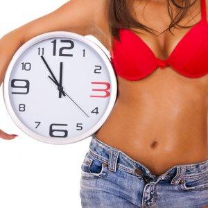 Биологичен часовник на любовта при мъжете и жените: Прилики и разлики