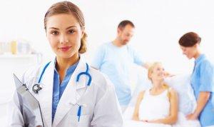 Кога трябва да потърсите задължително лекар