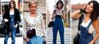 Завръщане на старата мода през 2013