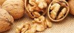 Орехите намаляват риска от диабет